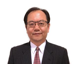 AIMIN HUI Senior Vice President, President of Global R&D Center,  Co-President of Shanghai Fosun Pharmaceutical